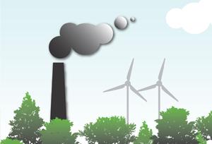 environmental-impact-assessmnent