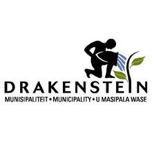 drakenstein