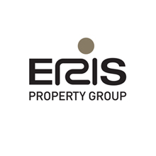 eris-group
