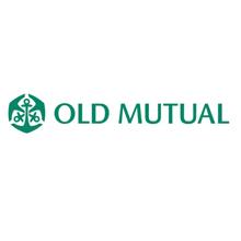 old-mtutal